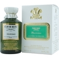 Creed Fleurissimo Flacon 8.4 oz for women by Creed