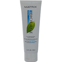 Biolage Curl Defining Elixir Texturizing Gel Medium Hold 4.2 oz for unisex by Matrix