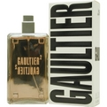 Gaultier 2 Eau De Parfum Spray 4 oz for unisex by Jean Paul Gaultier
