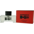 Hummer 2 Edt Spray 2.5 oz for men by Hummer