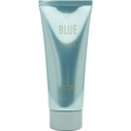 La Perla Blue Body Lotion 6.6 oz for women by La Perla
