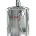 Incanto Edt Spray 3.4 oz *Tester for men by Salvatore Ferragamo