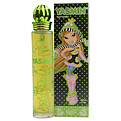 Bratz Yasmin Eau De Toilette Spray 1.7 oz for women by Mga