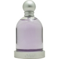 Halloween Edt Spray 3.4 oz (Unboxed) for women by Jesus Del Pozo