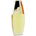 Beautiful Eau De Parfum Spray 2.5 oz (Unboxed) for women by Estee Lauder