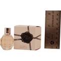 Flowerbomb Eau De Parfum .24 oz Mini for women by Viktor & Rolf