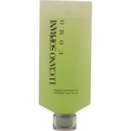 Luciano Soprani Uomo Shampoo & Shower Gel 6.8 oz for men by Luciano Soprani