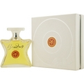 Bond No. 9 Hot Always Eau De Parfum Spray 3.3 oz for men by Bond No. 9