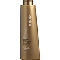 Joico K Pak Moisture Intense Hydrator For Dry And Damaged Hair 33.8 oz for unisex by Joico