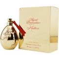 AGENT PROVOCATEUR MAITRESSE Fragrance by Agent Provocateur