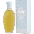 Ciel Eau De Parfum Spray 3.4 oz for women by Jacques Saint Pres