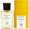 Acqua Di Parma Cologne Spray 3.4 oz for men by Acqua Di Parma