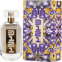 Prince 3121 Eau De Parfum Spray 1.7 oz for women by Revelations Perfumes