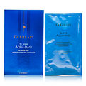Guerlain Super Aqua-Mask ( Sheet Mask )--6pcs for women by Guerlain