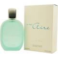Loewe A Mi Aire Edt Spray 3.4 oz for women by Loewe