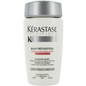 Kerastase Specifique Bain Prevention To Reduce Hair Loss 8.5 oz for unisex by Kerastase