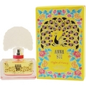 Flight Of Fancy Eau De Toilette Spray 1.7 oz for women by Anna Sui