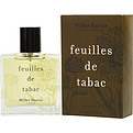 Feuilles De Tabac Eau De Parfum Spray 1.7 oz for unisex by Miller Harris