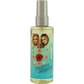 Mary-Kate & Ashley Coast To Coast Tokyo Fusion Body Mist 4 oz for women by Mary Kate And Ashley
