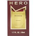 HERO Cologne by Sports Fragrance