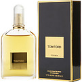 Tom Ford Edt Spray 1.7 oz for men by Tom Ford