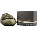 Deseo Edt Spray 1.7 oz for men by Jennifer Lopez