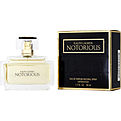 Notorious Eau De Parfum Spray 1.7 oz for women by Ralph Lauren
