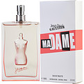 Jean Paul Gaultier Ma Dame Edt Spray 3.4 oz for women by Jean Paul Gaultier