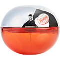 Dkny Red Delicious Eau De Parfum Spray 3.4 oz (Unboxed) for women by Donna Karan