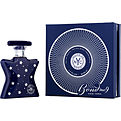 Bond No. 9 Nuits De Noho Eau De Parfum Spray 1.7 oz for women by Bond No. 9