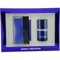 ULTRAVIOLET Cologne by Paco Rabanne