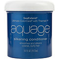 AQUAGE Haircare door Aquage