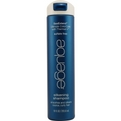 Aquage Silkening Shampoo For Coarse And Curly Hair 10 oz for unisex by Aquage