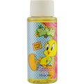 Tweety Shampoo Berry Scent 2 oz for unisex by Damascar