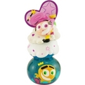 FAIRLY ODD PARENTS Fragrance esittäjä(t): Nickelodeon