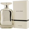 Essence Narciso Rodriguez Eau De Parfum Spray 1.6 oz for women by Narciso Rodriguez