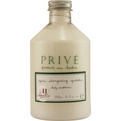 PRIVE Haircare pagal Prive