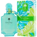 Lilly Pulitzer Beachy Eau De Parfum Spray 3.4 oz for women by Lilly Pulitzer