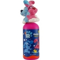 BLUES CLUES Fragrance poolt Nickelodeon