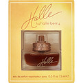 Halle By Halle Berry Eau De Parfum Spray .5 oz for women by Halle Berry