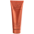 Halle By Halle Berry Body Lotion 2.5 oz for women by Halle Berry