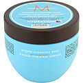 Moroccanoil Intense Hydrating Mask 16.9 oz for unisex by Moroccanoil