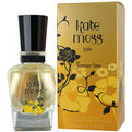Kate Moss Summer Time Edt Spray 1.7 oz for women by Kate Moss