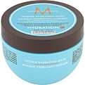 Moroccanoil Intense Hydrating Mask 8.5 oz for unisex by Moroccanoil