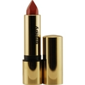 Sisley Botanical Hydrating Long Lasting Lipstick # L 21 --3.4g/0.12oz for women by Sisley