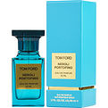 Tom Ford Neroli Portofino Eau De Parfum Spray 1.7 oz for men by Tom Ford