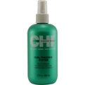 Chi Curl Preserve Leave In Conditioner 12 oz for unisex by Chi