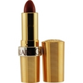 Guerlain Kisskiss Pure Comfort Lipstick Spf10 - #112 Rouge Baroque --4g/0.14oz for women by Guerlain