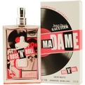 Jean Paul Gaultier Ma Dame Rose N Roll Edt Spray 2.5 oz for women by Jean Paul Gaultier