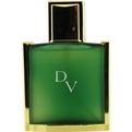 Duc De Vervins Edt Spray 4 oz (Unboxed) for men by Houbigant